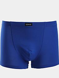 BONAS® Hommes Modal Boxer Short 4 / boîte-NK9362