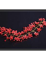 Экологичный материал Свадебные украшения-1шт / комплект Деревенская тема Весна