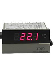 YOTO Sans-Fil Others Operating voltage: 220 (V) Gris