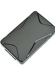 Wireless Remote Car Locator GPS Free Installation Track Monitor Precision Equipment