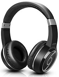 Neutrale Produkt H1 Kopfhörer (Kopfband)ForMedia Player/Tablet PC / Handy / ComputerWithMit Mikrofon / DJ / Lautstärkeregler / FM-Radio /