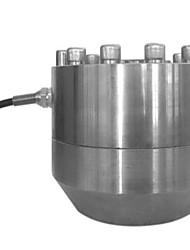 falou séries lfscm-a125kn força ke aço 125kn célula de carga