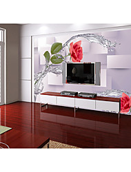 Damask / Floral / Geometric / Stripe / Art Deco / Tile