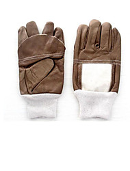 Two Layer Seafarers Gloves  Welding Protective