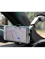 Mobile Phone Holder / Automotive Outlet Suction Type Multifunctional Navigator Table