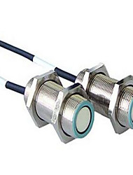 Germany Leuze Db 112 Up.1-20 1500 Double Sheet Detection Sensors