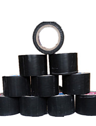 PVC Rubber Insulation Special Adhesive Tape