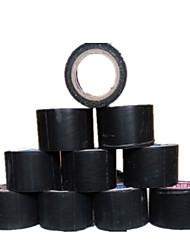 pvc isolamento de borracha fita adesiva especial