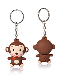A Monkey of USB Flash Drive Flash Disk 32GB/16GB/8GB