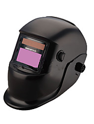 New Product Hat Shading Welding Mask Outside Mediation
