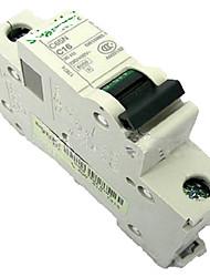 commutateur d'air du disjoncteur miniature 1p ic65n usine directe