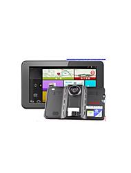 e e22 voix 3d luhang iverson enregistreur navigation photo nuage débit fixe chien électronique 3g machine de fonction