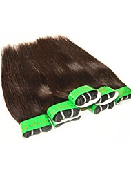 wholesale indian straight virgin hair bundles 1kg 20pieces lot raw indian remy human hair 7a grade natural color hair