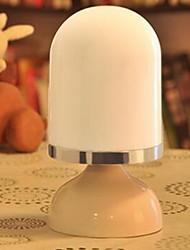 Handy Nightlight Led Rechargeable Sensor Lamp Night Light For Baby Feeding (Random Pattern)