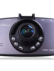 HD H300 Ultra Clear Video Recorder Wang Insurance Gifts Vehicle Traffic Recorder Parking Monitoring
