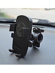 Mobile Phone Support / Mountain Bike Mobile Phone Holder /