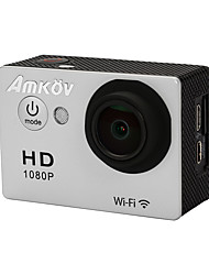 AMK4008 sport digital camera