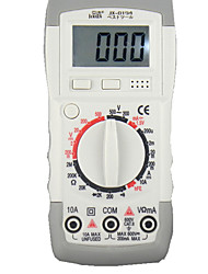 Mini Digital Current Meter