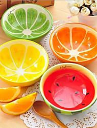 Keramik Schüsseln 14*8*2 Geschirr  -  Gute Qualität