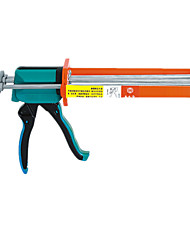 DT9343 Glass Glue Gun