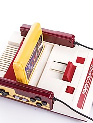Handheld Game Player-Avec fil-RS-35