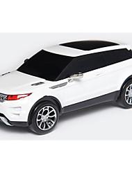Ericssion автомобиля навигатор GPS для Land Rover chemu ключ обновления смарт-облако электронная собака