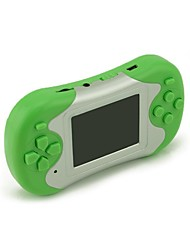 Handheld Game Player-Sans fil-MY-8V