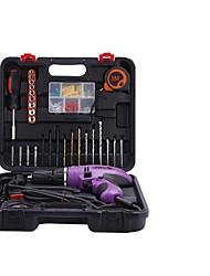 Household Electric Tools Electric Drill Set