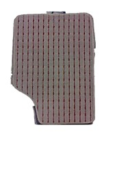 For Nissan New Sylphy New Teana Qi Chun Darch Qashqai Livina New Sunshine Carpet Car Mats