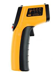 Thermomètre IR GM300
