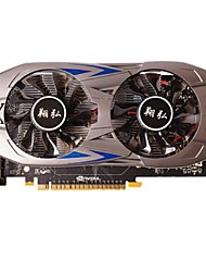 GTX750 2G DDR5 Independent Computer Game Graphics