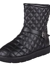 Wome/ / WinterHeels / Platform / Cowboy  / Sccasion Heel Type Accents Color Performancenow Boots / Fashion