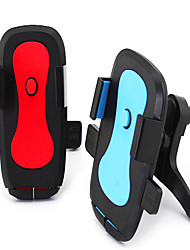 A Mobile Phone Outlet Instrument Using 04-1C4296 Navigator Universal Mobile Phone Holder Car