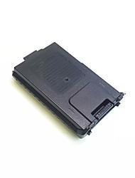 365 aaa cas de la batterie en cas d'urgence facile à transporter Forny Baofeng 5r 5RA 5RB 5RE f8 baiston 5r anysecu 8r 1pcs