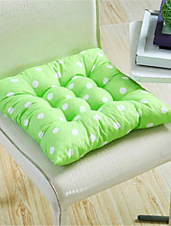 Thick Gift Wave Tatami Square Pad Cushion For Automobile Seat Cushion Cushion Cushion Meal Office
