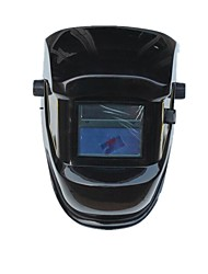 гарнитура полированный свет солнечный авто-затемнение сварочный шлем шлем 336 #
