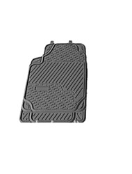 Full Coverage Full Surround Car Mats Car Special Anti-Skid Material CW3001 A2