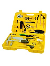 Garten Hardware-Tools Kombination