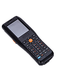 Wince Camera GPS Handheld Terminal