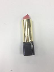 rouge à lèvres baume mouillé bourgogne