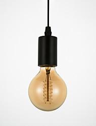 40W E27 Indústria Retro lâmpada incandescente Edison Estilo