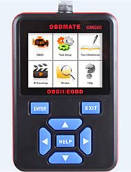 obd2 профессиональная неисправность автомобиля инструмент обнаружения автомобильный диагностический инструмент внешней