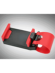 Steering Wheel Mobile Phone Holder / Mobile Phone Holder