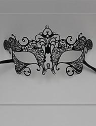 Ferro Decorações do casamento-1Piece / Set MáscaraNoivado / Aniversário de Casamento / Ano Novo / Casamento / Chá de Panela / Formatura /