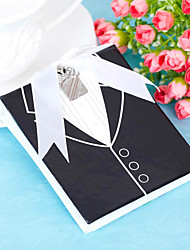 1pcs Mini Bride And Groom Photo Album Favor Beter Gifts® Wedding Favors