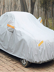 General Purpose Car Car Cover Sun Protection