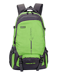 45 L Travel Duffel / Backpack / Rucksack Camping & Hiking / Traveling Outdoor / PerformanceQuick Dry