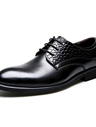 Westland's Men's Oxfords Comfort Leather /Walk Freely / Business Style / Casual New Arrival / Lace-up