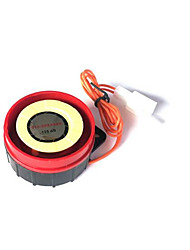 Mini Motorcycle Tracker Tracker Remote Remote Tracker RF-V10