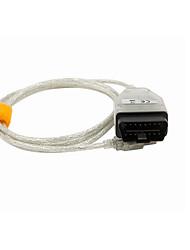 vci J2534 mini-ligne de test de diagnostic puce de qualité v10.10.018